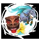 Avatar-2-