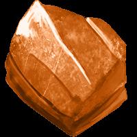 Nomade-item-4-1-