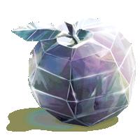 Diamantener Apfel.png