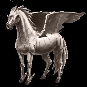 Datei:5. Element, Pegasus, Metall.png
