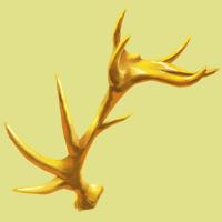 Datei:Goldenes Horn.png