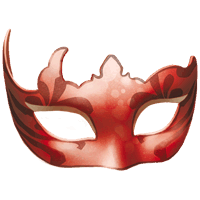 Datei:Mask-red.png