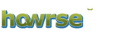 Logo-equideow