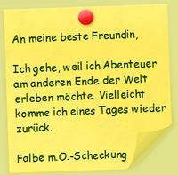 Aprilscherz 2013.png
