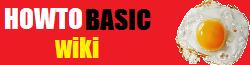 HowToBasic Wiki