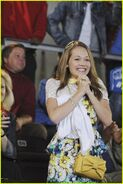 Kelli-berglund-better-boy-811-stills-07