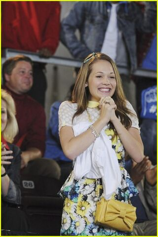 File:Kelli-berglund-better-boy-811-stills-07.jpg