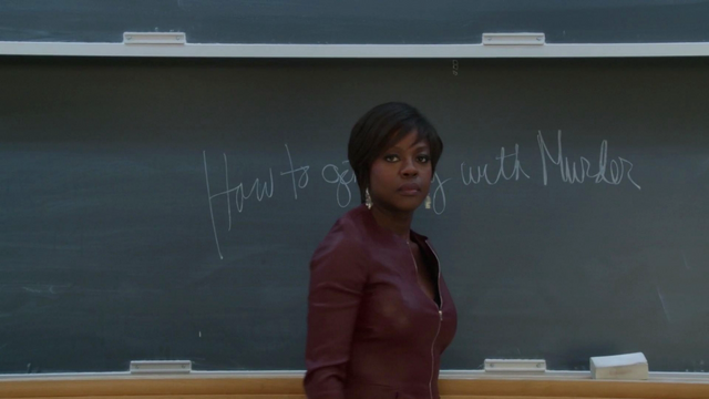 File:Annalise 101.png