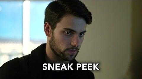 "How to Get Away with Murder 1x11 Sneak Peek ""Best Christmas Ever"" (HD)"