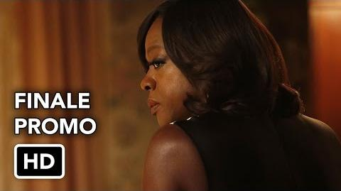 """How to Get Away with Murder 2x15 Promo """"Anna Mae"""" (HD) Season Finale"""