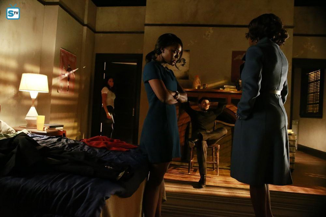 File:How to Get Away with Murder 1x14.png