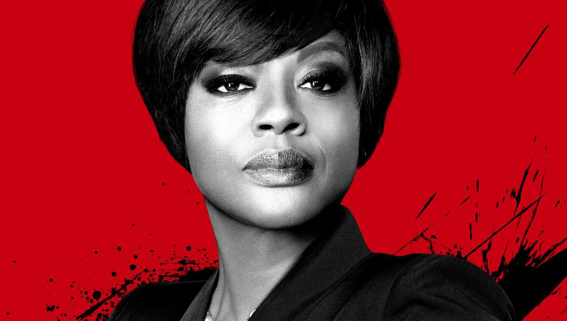 Season 4 how to get away with murder wiki fandom powered by wikia ccuart Image collections