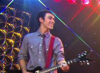 Zander3 Guitar