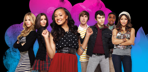 File:How-to-Rock-Cast-nickelodeon-27725078-593-289.jpg
