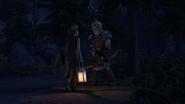 Dagur's Crossbow 43