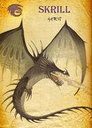 Skrill-1-13927-10110