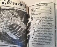 Dreader3