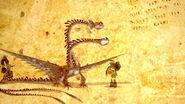Book-of-dragons-disneyscreencaps.com-806
