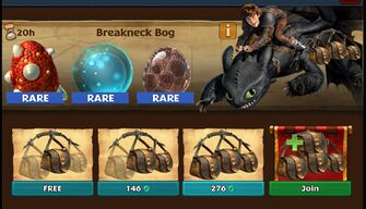 ROB-BreakneckBog