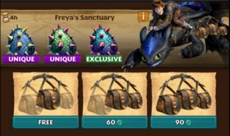 FreyasSanctuary2