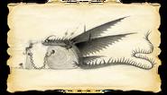 Dragons BOD Thunder Gallery Image 06
