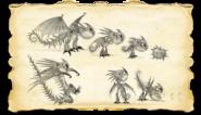 Dragons BOD Nadder Gallery Image 02-1-