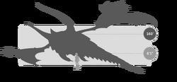 Dragons silo SHELLFIRE