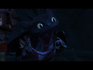 Toothless(29)