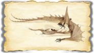 Dragons BOD Nightmare Gallery Image 06