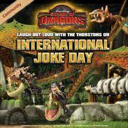 SoD-JokeDay