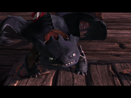 Toothless(60)