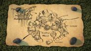 WhenDarknessFalls-DragonsEdgeMap