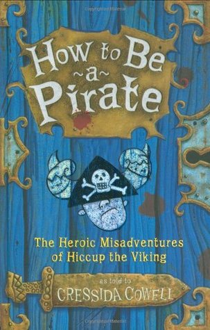 File:How to Be a Pirate.jpg
