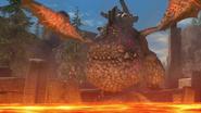 Eruptodon 72