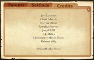 DreamworksPressDragons-Credits