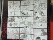 Httyd2 book storyboard by lucasmanlucas-d7kck75