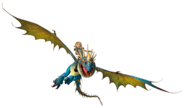 Astrid-stormfly-2-how-to-train-your-dragon