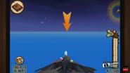 FlightOfTheNightFury-ThorsOre6