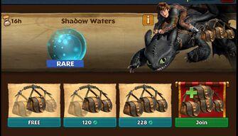 ROB-ShadowWaters
