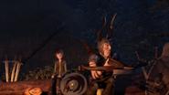 Dagur's Crossbow 11