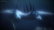 Trapped Seashocker 87