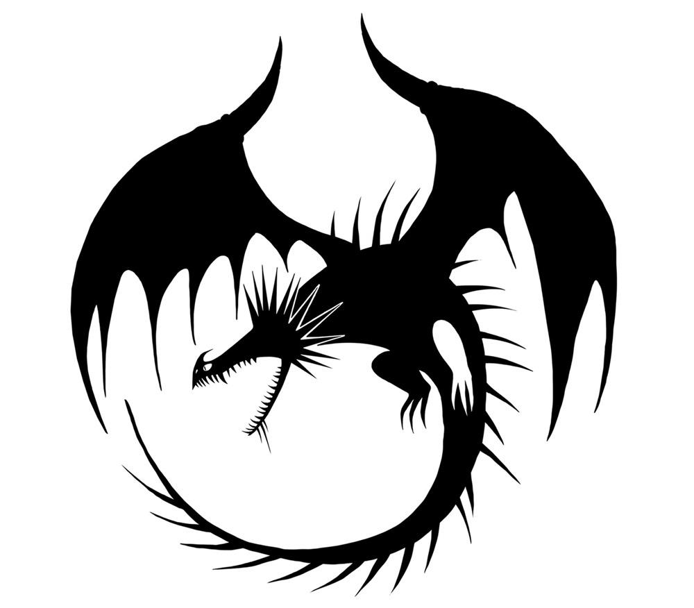 berserker tribe how to train your dragon wiki fandom powered