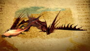 Book-of-dragons-disneyscreencaps.com-449