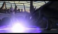 Fighter Razorwhip 038