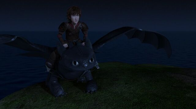 File:HiccupandToothless(321).jpg