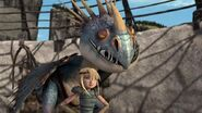 Dragons Riders of Berk Episode 10 Heather Report Part 1 Watch cartoons online, Watch anime online, English dub anime53