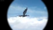 Windshear 3