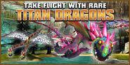 SOD-Titan-dragons-homepage-banner