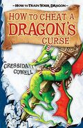How to Cheat a Dragon's Curse Different Cover 1