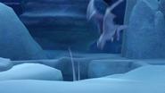 Snow Wraith Pack 24